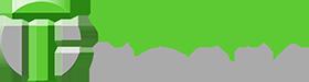 Telegra Forte doo Logo